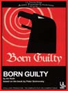 Born Guilty (MP3)