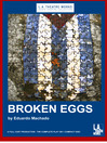 Broken Eggs (MP3)