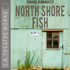 North Shore Fish (MP3)