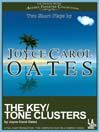 The Key/Tone Clusters (MP3)
