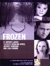 Frozen (MP3)