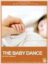 The Baby Dance (MP3)