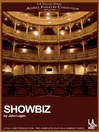 Showbiz (MP3)