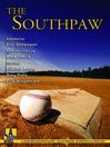 Southpaw (MP3)