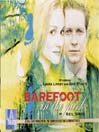 Barefoot in the Park (MP3)