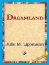Dreamland eBook