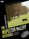 McLevy, Series 2, Episode 1 (MP3): A Good Walk Spoilt