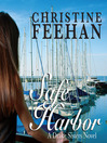 Safe Harbor (MP3): Sea Haven: Drake Sisters Series, Book 5