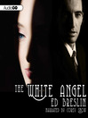 The White Angel (MP3)