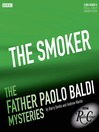 Baldi, Series 4, Episode 3 (MP3): The Smoker