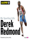 My Sporting Life: Derek Redmond (MP3)