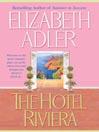 The Hotel Riviera (MP3)