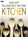 In and Out of the Kitchen (MP3)