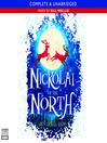 Nickolai of the North (MP3)