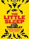 The Little Sleep (MP3)