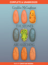 The Stones are Hatching (MP3)