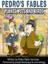 Plants, Pets, and Birds (MP3)
