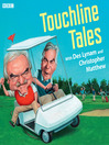 Touchline Tales (MP3)