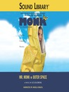 Mr. Monk in Outer Space (MP3): Monk Series, Book 2