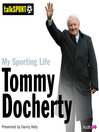 My Sporting Life: Tommy Doherty (MP3)