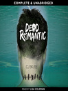 Dead Romantic (MP3)