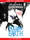 Hollow Earth (MP3)