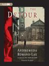 The Detour (MP3): A Novel