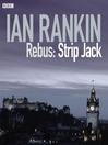 Rebus: Strip Jack, Episode 1 (MP3)