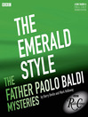 Baldi, Series 1, Episode 4 (MP3): The Emerald Style