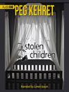 Stolen Children (MP3)