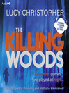 The Killing Woods (MP3)