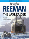 The Last Raider (MP3)