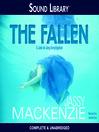 The Fallen (MP3)