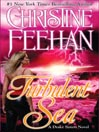 Turbulent Sea (MP3): Sea Haven: Drake Sisters Series, Book 6