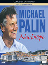 Michael Palin: New Europe (MP3)