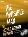 Father Brown, Series 1, Episode 4 (MP3): The Invisible Man