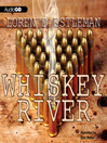Whiskey River (MP3): Detroit Series, Book 1