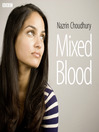 Mixed Blood (MP3)