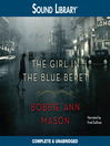 The Girl in the Blue Beret (MP3): A Novel