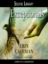 The Exceptionals (MP3)