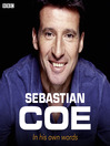 Sebastian Coe In His Own Words (MP3)