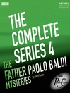 Baldi, Series 4 (MP3): The Complete Series