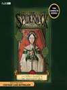 Lucinda's Secret (MP3): The Spiderwick Chronicles, Book 3