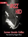 The Jazz Kid (MP3)