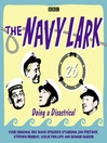 The Navy Lark, Volume 26 (MP3)