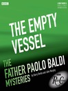 Baldi, Series 4, Episode 5 (MP3): The Empty Vessel