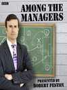Among the Managers (MP3)