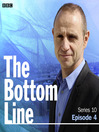 The Bottom Line, Series 10, Episode 4 (MP3)