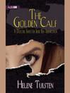 The Golden Calf (MP3): Inspector Huss Series, Book 5