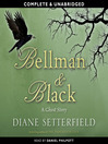 Bellman & Black (MP3)